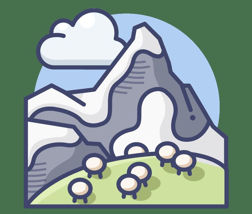 71 Melhor Cassino Móvels - Suíça 2021