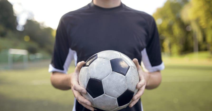 Apostas desportivas virtuais vs Apostas desportivas regulares: Qual é a melhor?