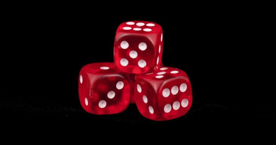 Alguns dos Softwares principal casino em linha no mercado
