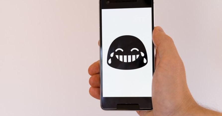 Jogos de cassino para celular: tendências
