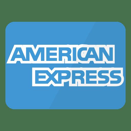 6 Cassino Móvel American Express