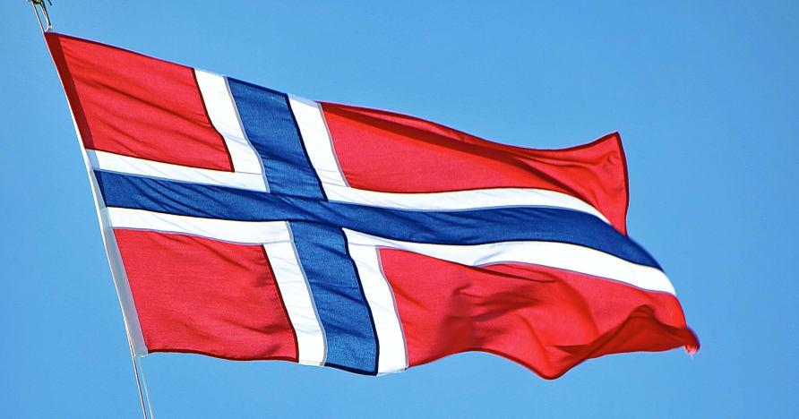 Neteller e Skrill partem do cenário de jogos de azar norueguês