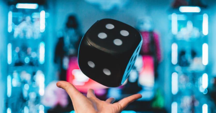 Como são Casinos Online inovando e trazendo melhor jogo para jogadores