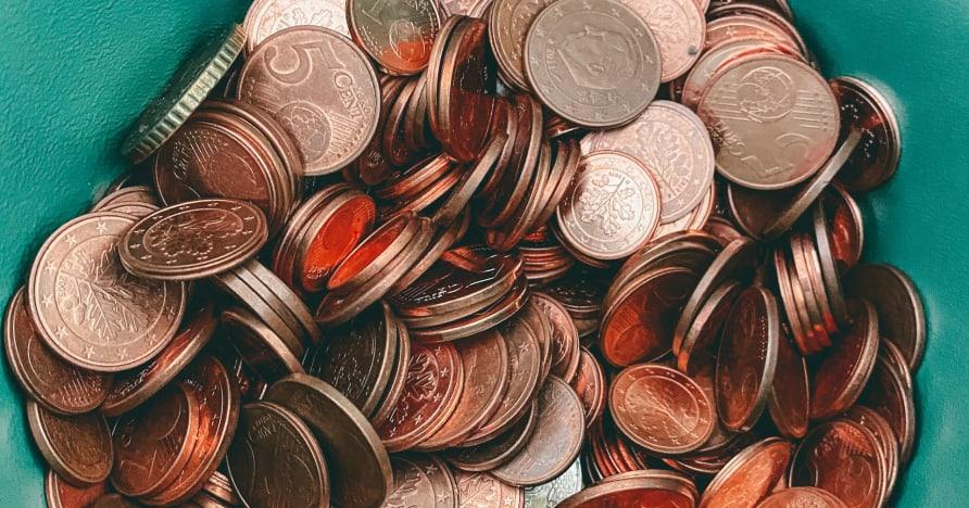 Regras de bônus grátis sem depósito do Mobile Casino