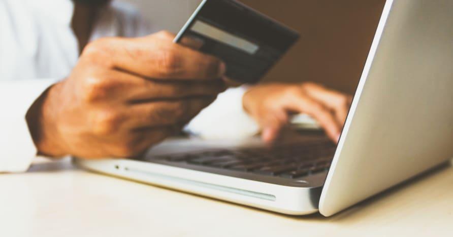 O que são pagamentos super-rápidos?