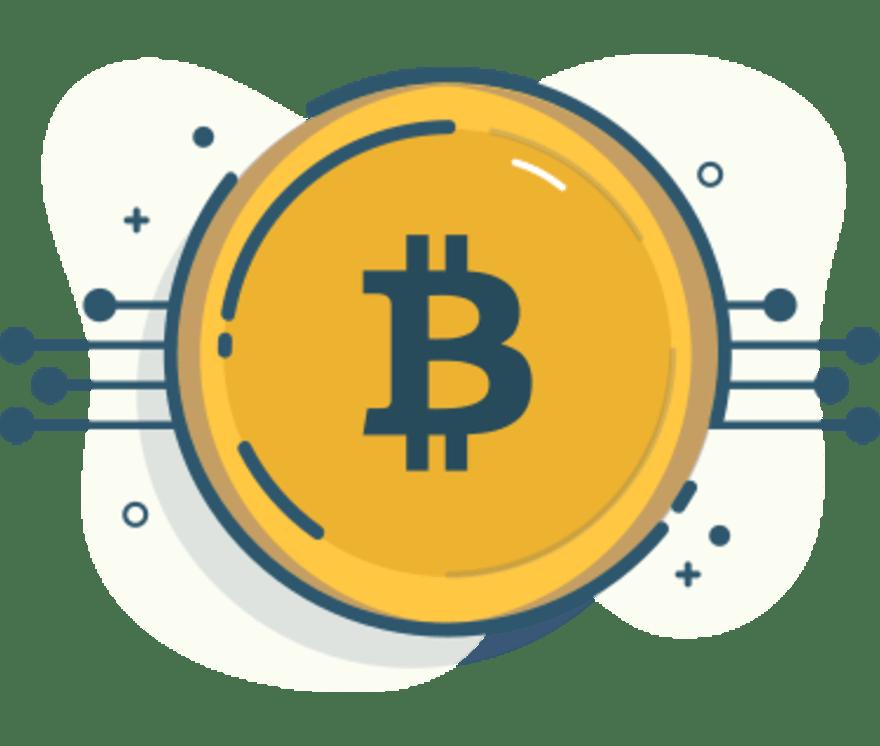 55 Cassino Móvel Bitcoin