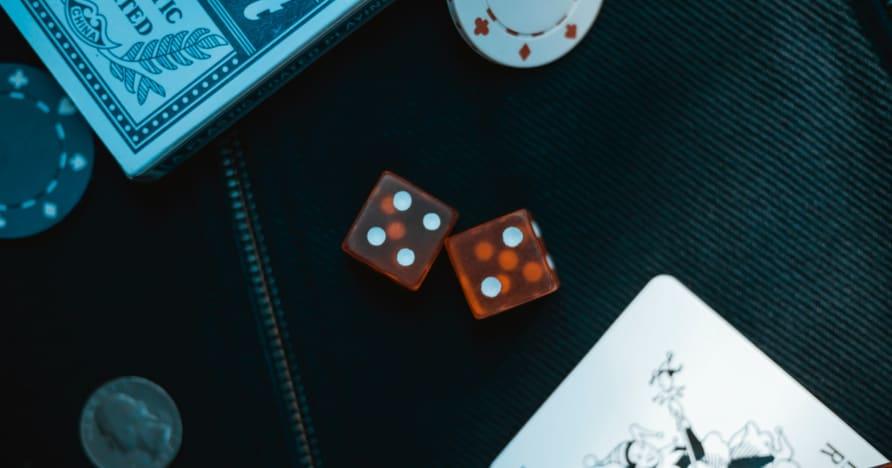 Pragmatic Play e Wild Streak Gaming se unem para liberar os tesouros de Temujin