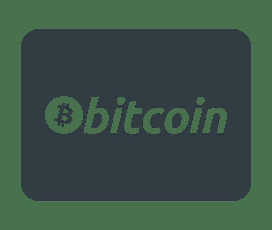 58 Cassino Móvel Bitcoin