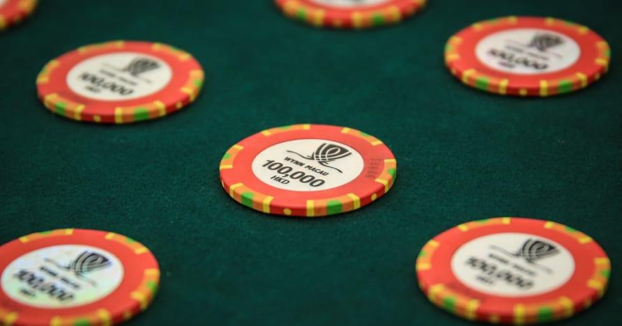 RNG vs. Live Dealer Games 🏆 Qual é o melhor?