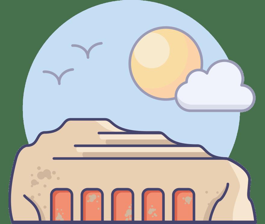 42 Melhor Cassino Móvels - Bolívia 2021
