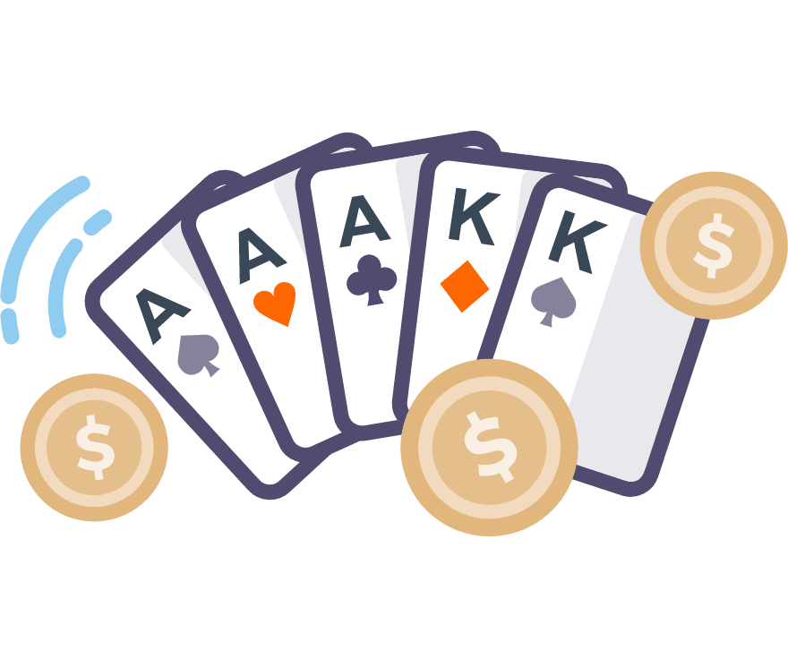 98 principais Online Pôquer sites de cassino no Portugal