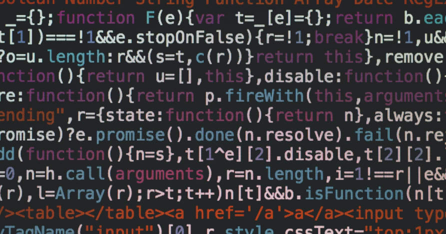 Por que a IA é o futuro dos jogos de azar online