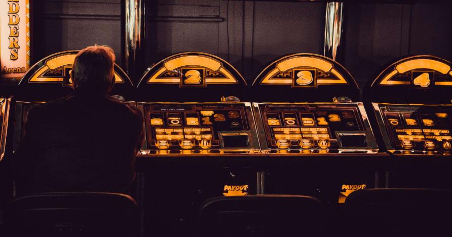 Dicas para ficar seguro em casinos móveis