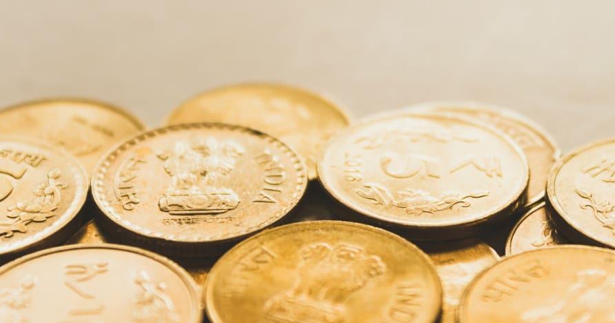 Bag a Bonus - Quais são os melhores bônus de cassino online?