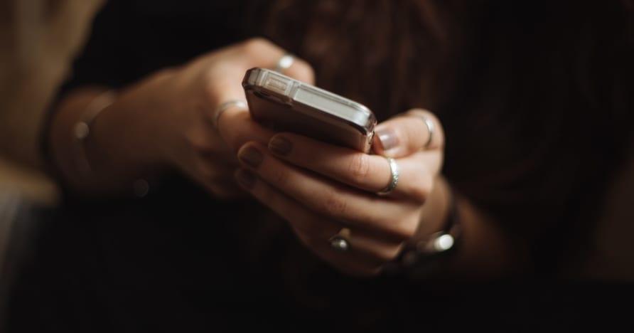Como funcionam os bônus sem depósito de cassino online